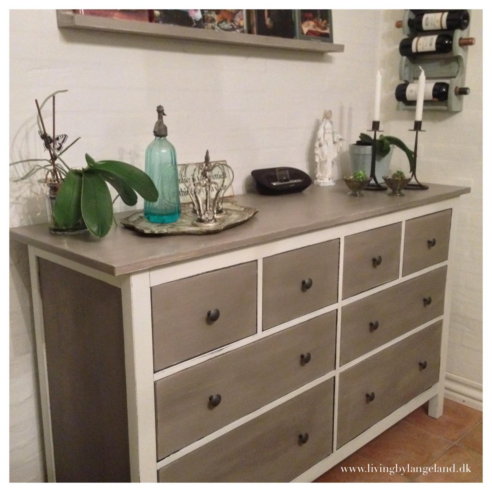 annie sloan chalk paint french linen. Black Bedroom Furniture Sets. Home Design Ideas